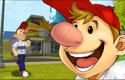 FusionFall-Billy.png