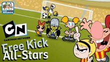 Free Kick All-Stars.jpg