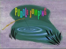 Puddle jumping.png