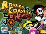 Roller Coaster of Horrors