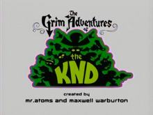 The Grim Adventures of the KND Titlecard.png