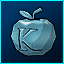 Dark Apple of Discord