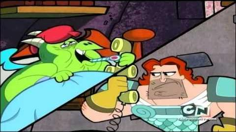 Billy_and_Mandy_-_S6E09_-_Dumb-Dumbs_&_Dragons_~_Fear_and_Loathing_in_Endsville