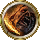 Blindside (Skill) Icon.png