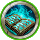 Fabric of Reality (Skill) Icon.png