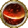 Laceration (Skill) Icon.png