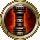 Improved Casing (Skill) Icon.png