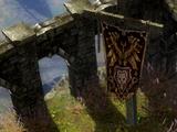 Fort Ikon