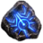 Runestone of Bysmiel Icon.png