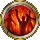 Agonising Flames (Skill) Icon.png