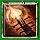Wendigo Totem (Skill) Icon.png