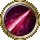 Nether Edge (Skill) Icon.png