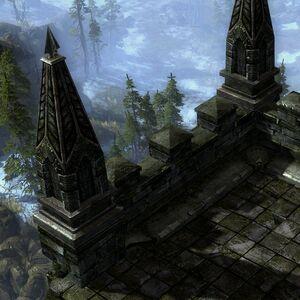 Alpine Fort.jpg