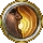 Break Morale (Skill) Icon.png