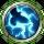 Lightning Strike (Skill) Icon.png