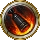 """The Big One"" (Skill) Icon.png"