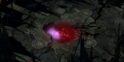 Bane of Cairn Icon.png
