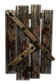 Plank Shield Icon.png