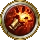 Brimstone (Skill) Icon.png