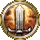 Zolhan's Technique (Skill) Icon.png