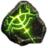 Runestone of Dreeg Icon.png