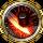 Temper (Skill) Icon.png