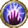 Elemental Awakening (Skill) Icon.png