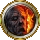 Intense Heat (Skill) Icon.png