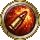 Explosive Strike (Skill) Icon.png