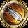 Markovian's Advantage (Skill) Icon.png