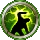 Vulnerability (Skill) Icon.png