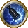 Heavy Ordinance (Skill) Icon.png