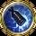 Heavy Ordinance (Skill) Icon.png