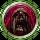 Black Death (Skill) Icon.png