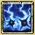 Stun Jacks (Skill) Icon.png