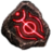 Runestone of Solael Icon.png