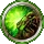 Blood Burst (Skill) Icon.png