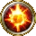 High Impact (Skill) Icon.png