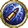Static Strike (Skill) Icon.png