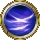 Amarasta's Quick Cut (Skill) Icon.png