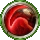 Ember Claw (Skill) Icon.png