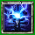 Storm Totem (Skill) Icon.png