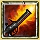 Fire Strike (Skill) Icon.png