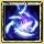 Blade Spirit (Skill) Icon.png