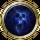 Nightfall (Skill) Icon.png
