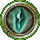 Transmuter (Skill) Icon.png