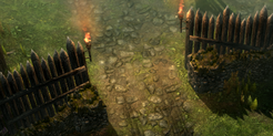Burrwitch Village Icon.png