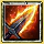 Flame Touched (Skill) Icon.png