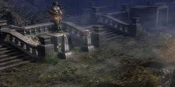 Necropolis Icon.png