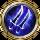 Dual Blades (Skill) Icon.png